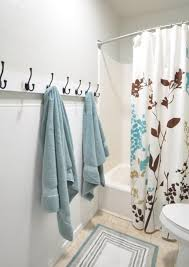 bathroom towel hooks ideas master bathroom layout ideas kalifilcom with bathroom tile
