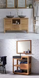 Stickers Salle De Bain Bambou by 100 Best Salle De Bain Images On Pinterest Room Bathroom Ideas