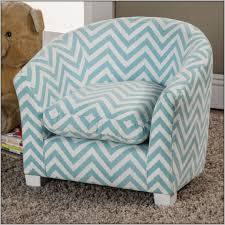 Blue And White Accent Chair by Blue And White Chevron Accent Chair Chairs Home Decorating