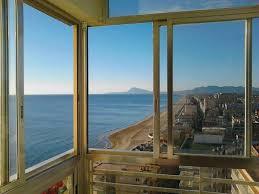 Mil Anuncios Com Increibles Vistas Mil Anuncios Com Increíbles Vistas Al Mar Wifi Mar Blau 2 En