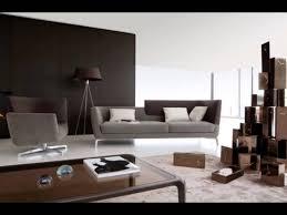 Wohnzimmer Trends 2016 Moderne Möbel Wohnzimmer Youtube