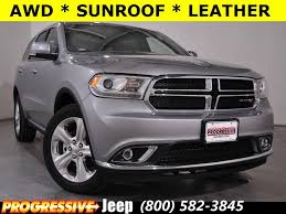 dodge durango lease the 25 best dodge durango lease ideas on 2014 dodge