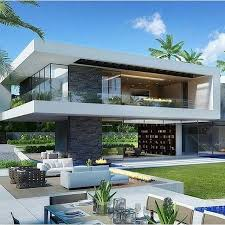 Interior Contemporary Arquitetura Cool Contemporary Decor Architecturelovers Decoration