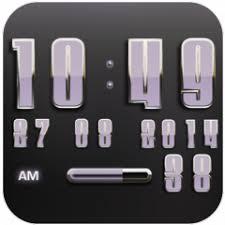 digi clock widget apk digi clock widget berlin 2 50 apk for android aptoide