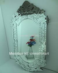 Bathroom Mirrors Cheap by Compare Prices On Venetian Wall Mirrors Online Shopping Buy Low