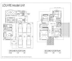 sle house plans sle house floor plans 100 images best 25 home design floor