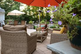 photos and design gallery outdoor living spaces in bergen county nj