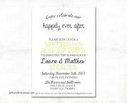 indian wedding reception invitation wedding reception invitation wording wedding reception wordings