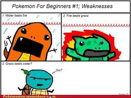 Pokemon Funny Memes - funny pokemon meme tumblr 1 by kittyvore on deviantart