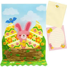 669 best easter u0026 spring seasons images on pinterest boxes