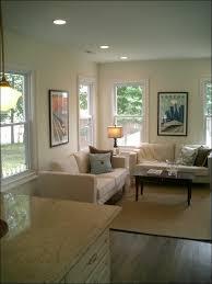 interiors magnificent crown pashmina paint benjamin moore