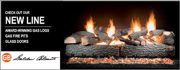 hearth fireplace u0026 chimney sweep retailers northeast
