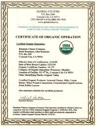 Plan 888 15 by Primalthin Protein Bar Sweet Cream Organic Grass Fed Whey 7