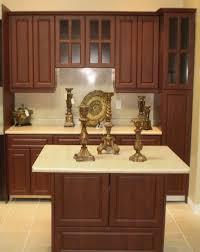 Popular Kitchen 116 Best Kitchen Cabinet Images On Pinterest Kitchen Cabinets
