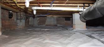 atmox controlled crawl space ventilation systems vented