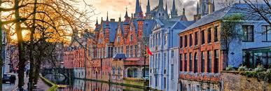 peugeot car hire europe peugeot car lease belgium car hire belgium car rental belgium with