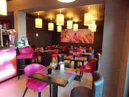 chambres d hotes st gilles croix de vie restaurant ose restaurants gilles croix de vie vendée