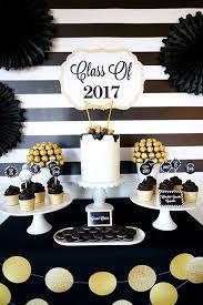 graduation party ideas 71 best graduation images on graduation graduation