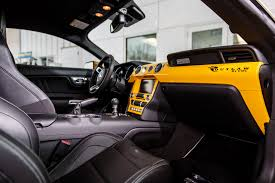 mustang gt 2015 interior 50 years 2015 ford mustang gt gallery ford mustang photos mycarid