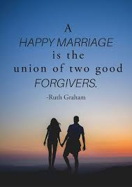 wedding quotes nature 29 best quotes we images on casamento gary