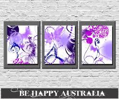 home decor stores australia home décor home u0026 garden