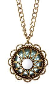 36 best lia sophia jewelry images on pinterest lia sophia