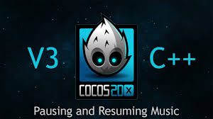 Resuming Cocos2d X V3 C Tutorial 33 Pausing And Resuming Music Youtube