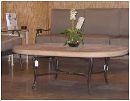 Travertine Patio Table Travertine Tables 714 974 9900 Patio Outlet Outdoor Patio