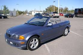 2002 325ci bmw 2002 used bmw 3 series 325ci convertible at auto sales