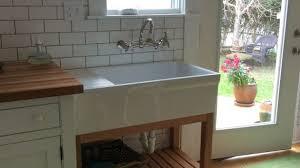 stand alone kitchen furniture stand alone kitchen sink kitchen wingsberthouse stand alone