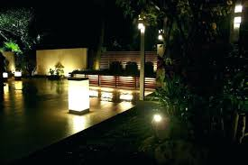 Low Voltage Led Landscape Lighting Extraordinary Low Voltage Led Landscape Lighting Landscaping