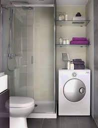 tiny bathroom ideas photos amazing bathroom designs