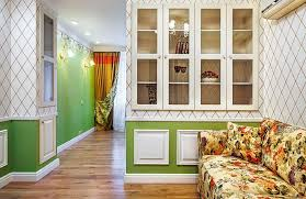 interior decorating ideas all you wanted to know about furniture for one room apartments