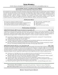 Resume Of Pharmacy Technician Medical Laboratory Technicians Resume Sales Technician Lewesmr
