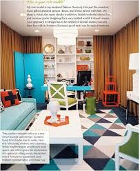 Who Decorates Model Homes Decorating Auntie Mame Style Centsational Style