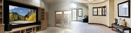 insonoriser une chambre insonorisation mur plafond et plancher insonorisationsmg