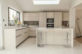 kitchen collection reviews kitchen living reviews kitchen living website kitchen living