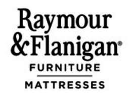Raymour And Flanigan Top 411 Reviews And Complaints About Raymour U0026 Flanigan Furniture