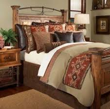 Southwestern Comforters Best 50 Bedroom Sets Free Shipping Foter