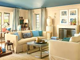 bedroom picturesque amazing country living room ideas design for