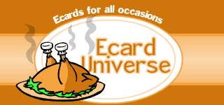 thanksgiving ecards free thanksgiving ecards thanksgiving greetings
