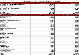house cost estimator house cost estimator spreadsheet laobingkaisuo com