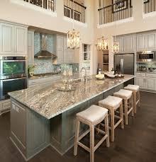 kitchen countertop design ideas kitchen countertop design ideas adorable stylish glass kitchen