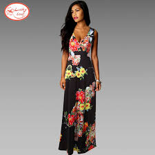 dresses picture more detailed picture about 2015 vintage long