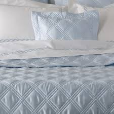 Monogrammed Coverlet Luna By Matouk Bed Coverlets Quilts U0026 Matelasse Order