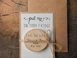 diy save the date magnets wedding invitations save the date magnets 25 save the date
