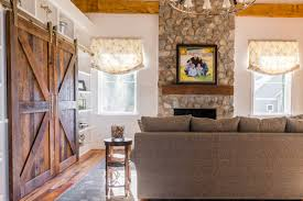 timeless home design elements watchman schill architecture