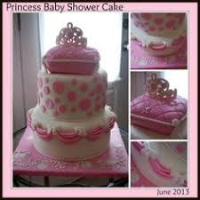 princess baby shower cake beautiful cake from bcakeny princess baby shower ideas
