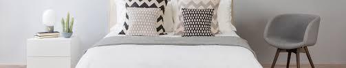 bedside tables modern classic bedside tables heal s bedside tables