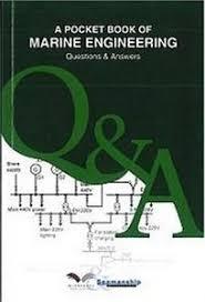 marine engineering books ten must books for engineering officers marine society